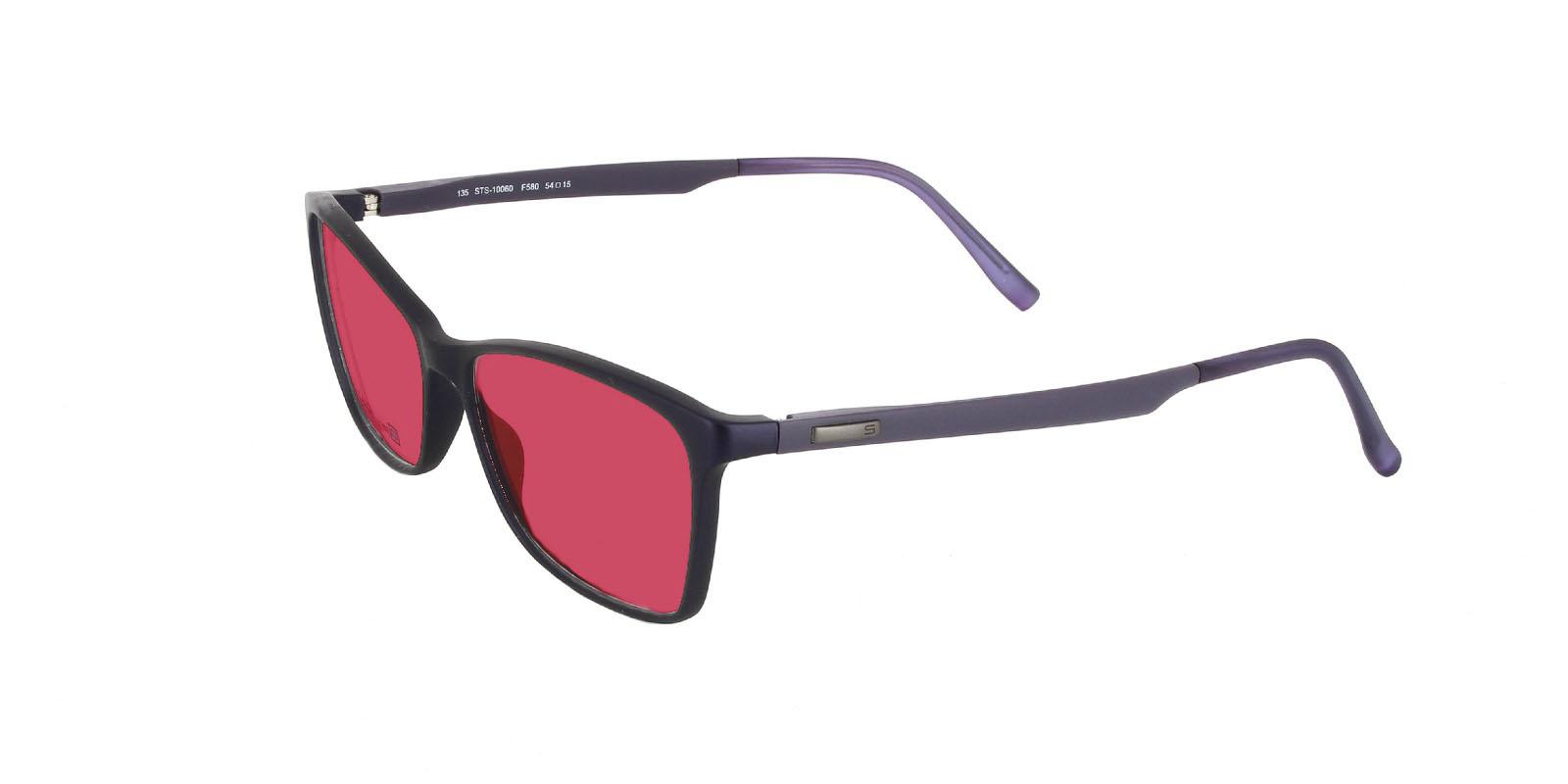 consegna gratuita più amato offerte esclusive color vision correction glasses